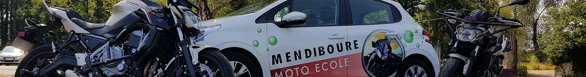 Mendiboure formation - Inscription aux formations