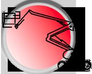 icone formation Mendiboure