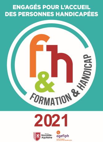 F&h Engagement 2021